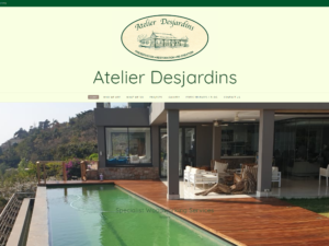 2020-07-13 19_20_05-Atelier Desjardins