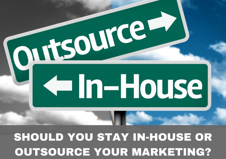 outsource